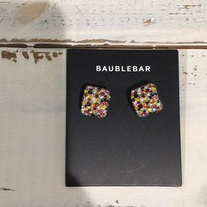 Baublebar Jocelyn Earrings